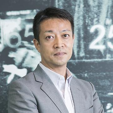 IGマーケッツ証券株式会社 小池一弘代表取締役社長 インタビュー(第2回)