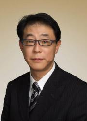 井上 哲男(いのうえ てつお)氏