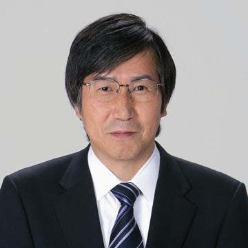 インテージ 宮首賢治代表取締役社長インタビュー