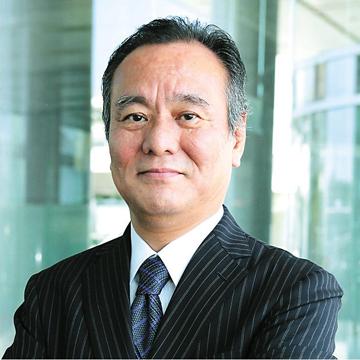 メディネット 木村佳司代表取締役社長インタビュー