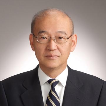 リゾートソリューション 多賀道正代表取締役社長インタビュー