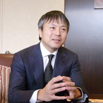 アキュセラ・インク 窪田 良CEOインタビュー