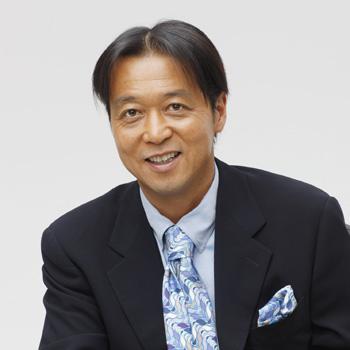 日本商業開発 松岡哲也代表取締役社長インタビュー