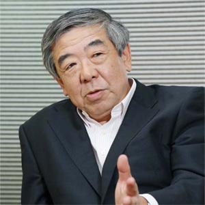 日本証券業協会 稲野和利会長インタビュー