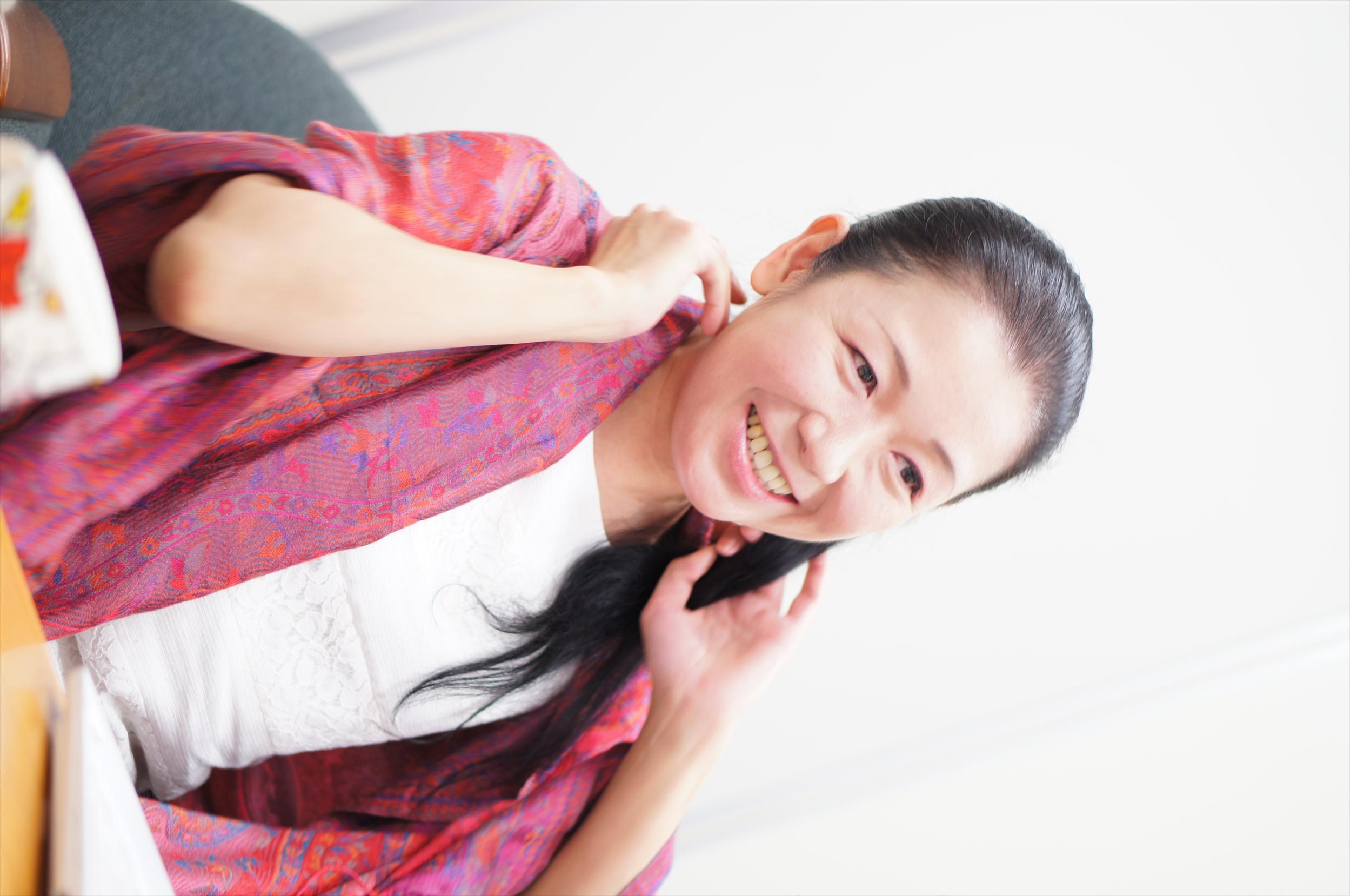 村田美夏-3