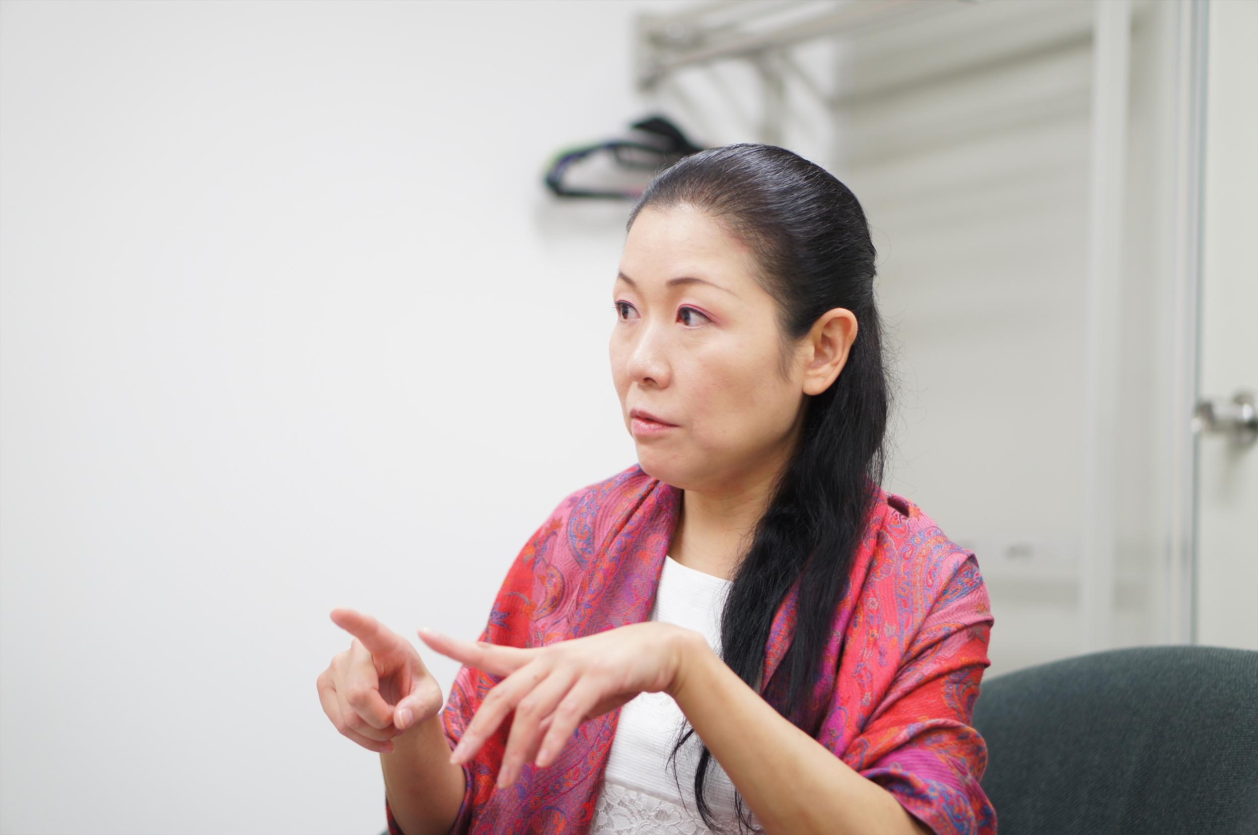 村田美夏-4