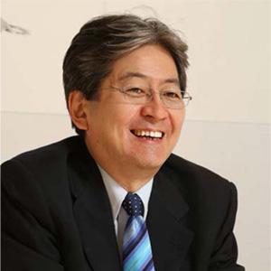 マネックス証券株式会社 松本 大代表取締役社長CEO