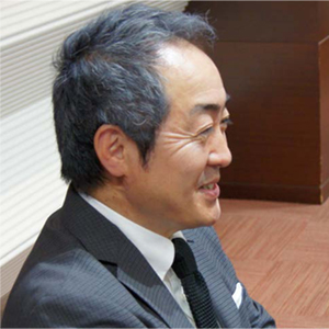 星野リゾート・アセットマネジメント 秋本憲二社長インタビュー