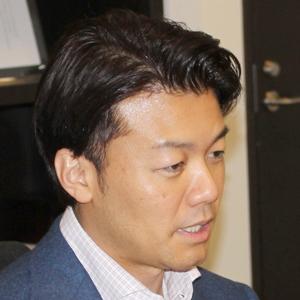 弁護士ドットコム 元榮太一郎社長インタビュー