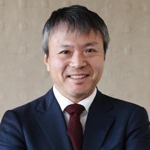 アキュセラ・インク 窪田良社長インタビュー