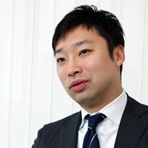 インベスターズクラウド 古木大咲社長インタビュー