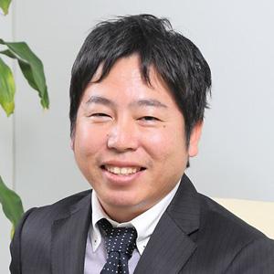 エスケーホーム 瀬口力社長インタビュー