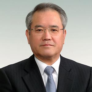 正興電機製作所 福重康行社長インタビュー