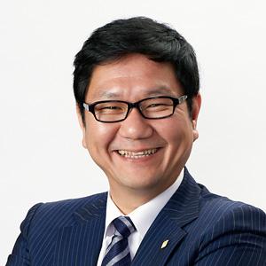ジョイフル 穴見陽一代表取締役インタビュー