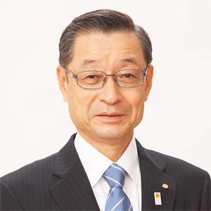 宮崎太陽銀行 林田洋二代表取締役頭取インタビュー