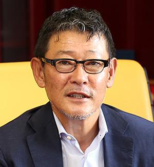 アイドマMC 蛯谷 貴代表取締役インタビュー【前編】