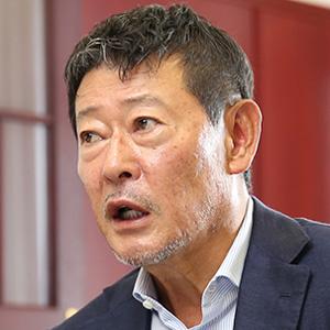 アイドマMC 蛯谷 貴代表取締役インタビュー【後編】