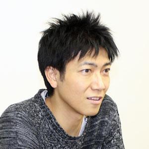 ラクス 中村崇則代表取締役社長インタビュー
