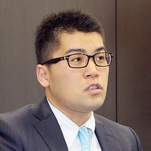 夢真ホールディングス 佐藤大央社長インタビュー