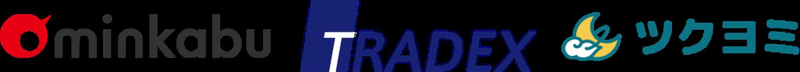 comp_logo