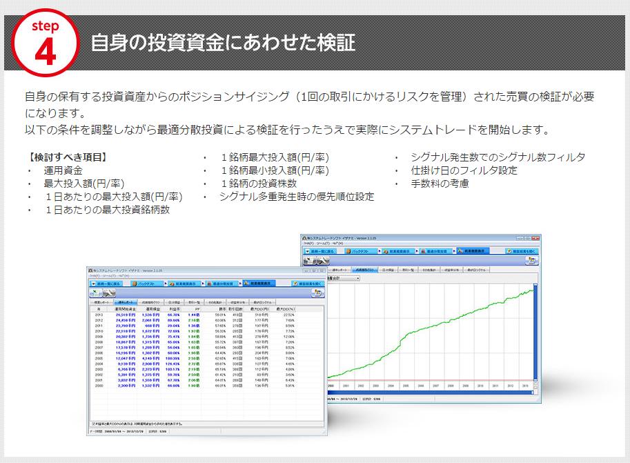 method_4