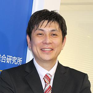 農業総合研究所 及川智正社長インタビュー