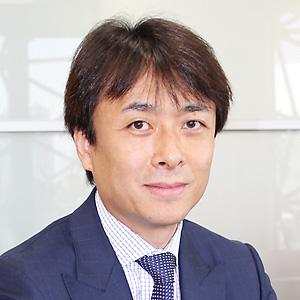 ノーリツ鋼機 西本博嗣代表取締役社長CEOインタビュー