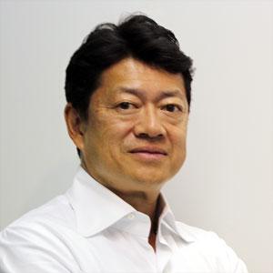 ヨシムラ・フード・ホールディングス 吉村元久代表取締役CEOインタビュー
