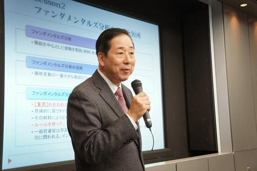 kojiroukoushi_in_seminar
