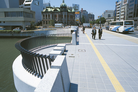 07_syowa_西中島橋